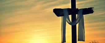ՀԱԿԱՀՈՒՄԱՆԻՍՏԱԿԱՆ ՔԱՐՈԶՉՈՒԹՅԱՆ «ՀՄԱՅՔԸ»