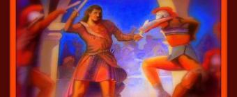 ՊԱՊ ԹԱԳԱՎՈՐԻ «ՀԵՏՄԱՀՈՒ ՓՈՐՁՈՒԹՅՈՒՆՆԵՐԸ».  ՄԱՍ 2-ՐԴ`ՔԱՂԱՔԱԿԱՆ ՇԱՀԱՐԿՈՒՄՆԵՐ