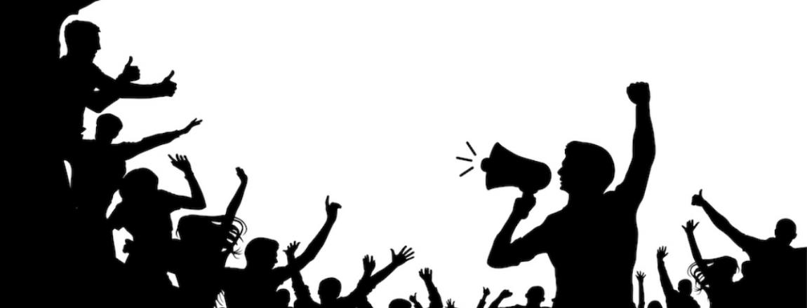 «ԺՈՂՈՎՈՒՐԴ» ՀԱՍԿԱՑՈՒԹՅԱՆ ՊՈՊՈՒԼԻՍՏԱԿԱՆ ՇԱՀԱՐԿՈՒՄՆԵՐԸ
