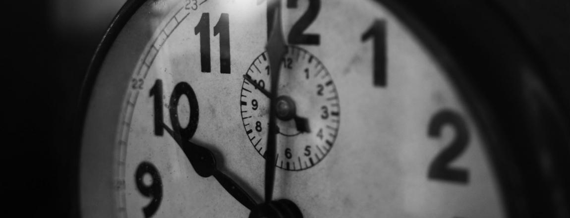 «ԺԱՄԱՆԱԿԻ ՔԱՂԱՔԱԿԱՆՈՒԹՅՈՒՆԸ» ՀԱՆՔԱՐԴՅՈՒՆԱԲԵՐՈՒԹՅԱՆ ՈԼՈՐՏՈՒՄ. ՀԱՅՏԱՐԱՐՈՒԹՅՈՒՆՆԵՐ ԹԵՂՈՒՏԻ ՀԱՆՔԻ ՄԱՍԻՆ