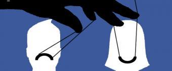 ՇԱՀԱՐԿՄԱՆ ԱՌԱՆՁՆԱՀԱՏԿՈՒԹՅՈՒՆՆԵՐԸ ՖԵՅՍԲՈՒՔ ՍՈՑԻԱԼԱԿԱՆ ՑԱՆՑՈՒՄ