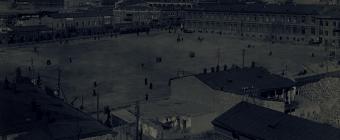 ՊԱՏՄՈՒԹՅԱՆ ՎԵՐԱՆԱՅՄԱՆ ԱՆԹՈՒՅԼԱՏՐԵԼԻՈՒԹՅԱՆ  ՊՐՈՊԱԳԱՆԴԱ. էդգար Վարդանյան